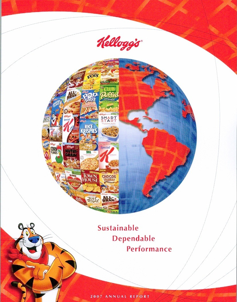 Annual report awards annual report competition annual report annual report awards annual report competition annual report contest kellogg company schawk inc biocorpaavc Image collections