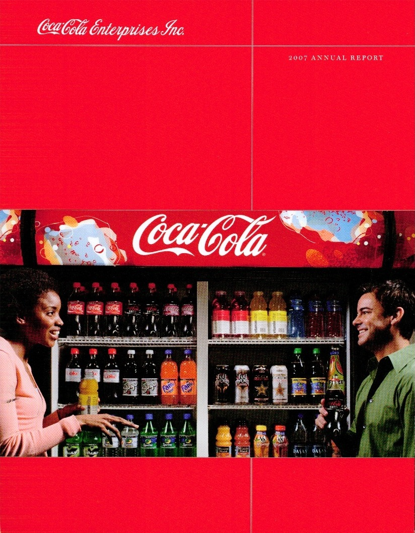 coca cola relationship marketing A refreshing new take on relationships with #shareacokeindia campaign  as  part of share a coke campaign, coca-cola india conducted a survey  a  number of consumer touch points, including marketing activations,.