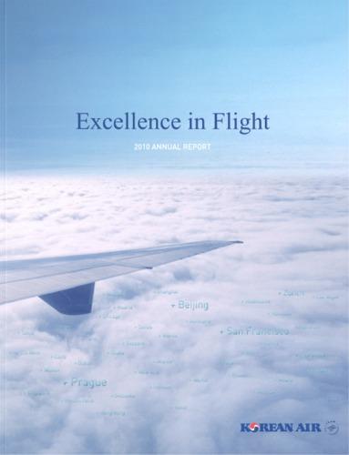flight movie review essay