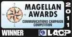 2010 Magellan Awards Call for Entries
