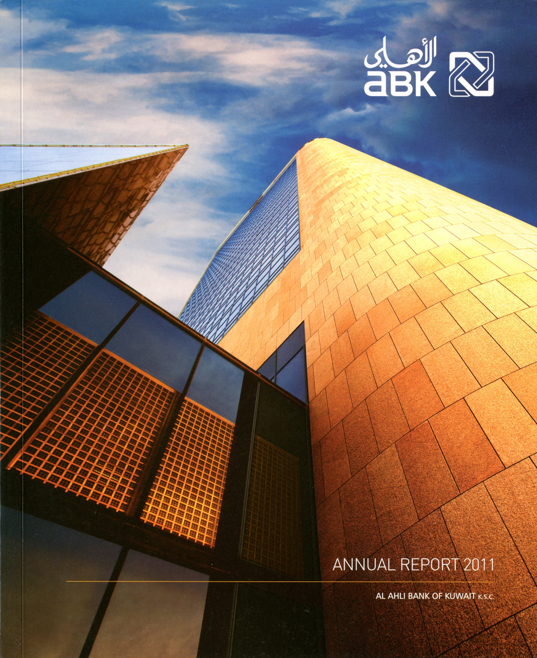 lacp 2011  12 vision awards annual report competition