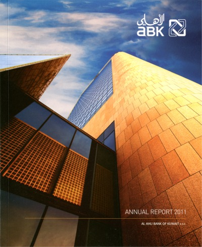 annual report aldi