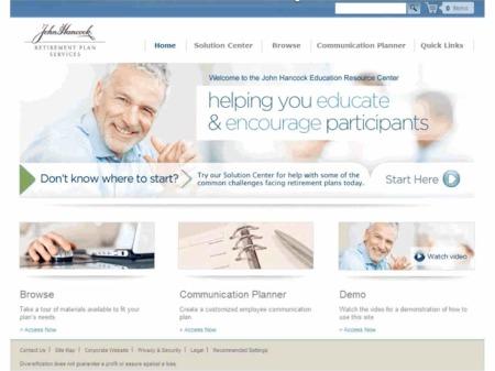 Xoom retirement plan service center bangalore forums