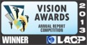 annual report awards, annual report competition, annual report