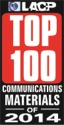 Top 100 Communications Materials of 2014 (#38)