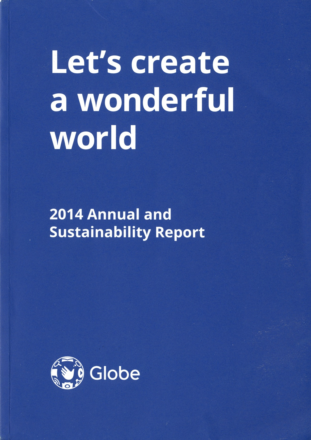 Us news and world report best childrens hospitals 2010