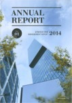 annual report awards, annual report competition, annual report contest, Swiss Prime Site AG