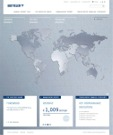 annual report awards, annual report competition, annual report contest, BENTELER International AG