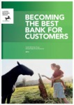 annual report awards, annual report competition, annual report contest, Lloyds Banking Group