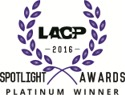 annual report awards, Global Communications Competition, annual report contest, LACP 2014 Vision Awards Worldwide Industry Winner - Platinum
