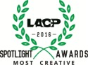 annual report awards, Global Communications Competition, annual report contest, LACP 2014 Vision Awards Worldwide Special Achievement Winner - Platinum