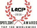 annual report awards, Global Communications Competition, annual report contest, LACP 2014 Vision Awards Worldwide Top 100 Winner - #2