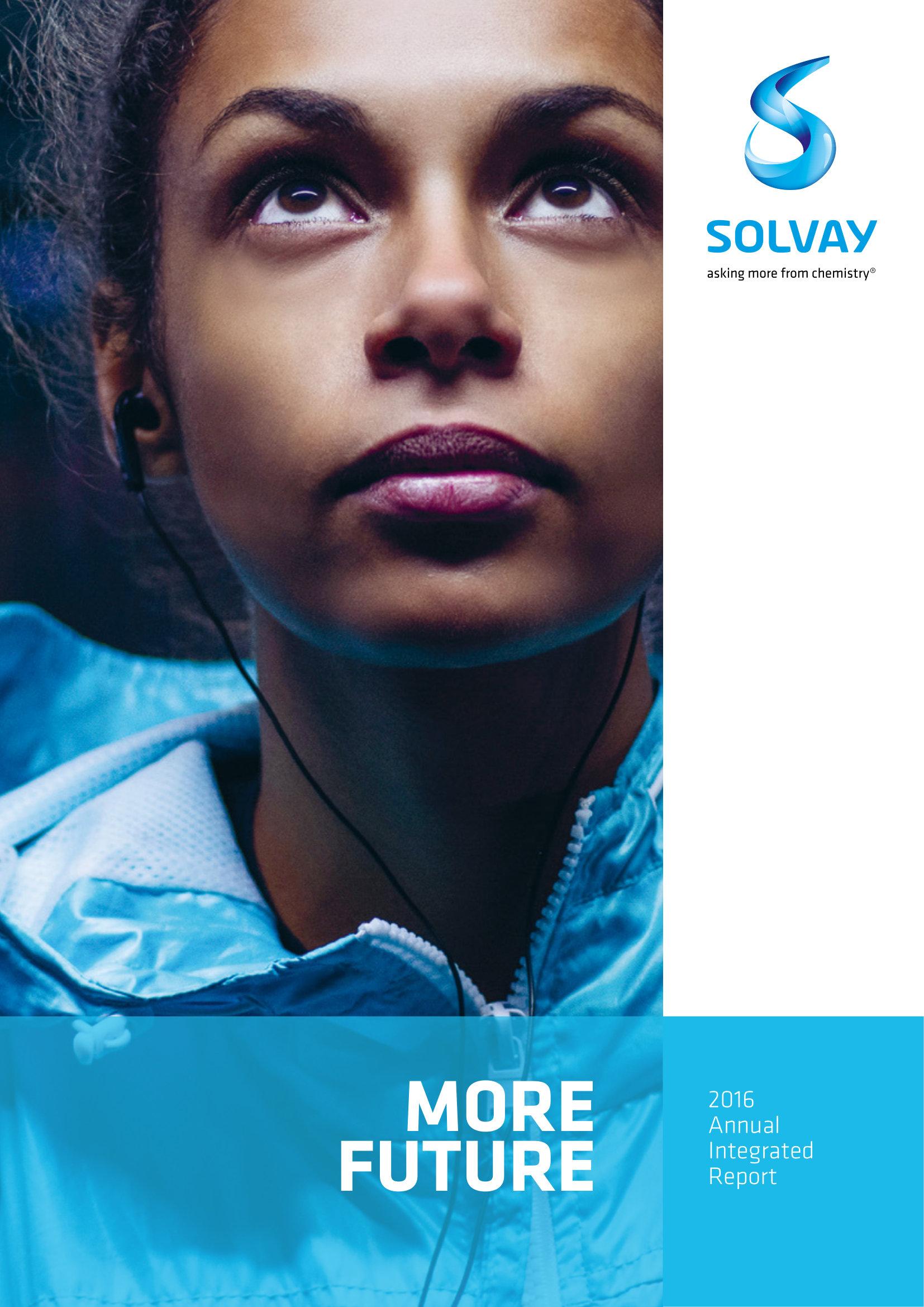 solvay annual report 2016 pdf