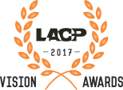 annual report awards, annual report competition, annual report contest, LACP 2014 Vision Awards Regional Top 50 Winner - #1 Asia-Pacific Region