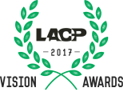 annual report awards, annual report competition, annual report contest, LACP 2014 Vision Awards Worldwide Special Achievement Winner - Platinum
