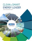 KOREA ENERGY