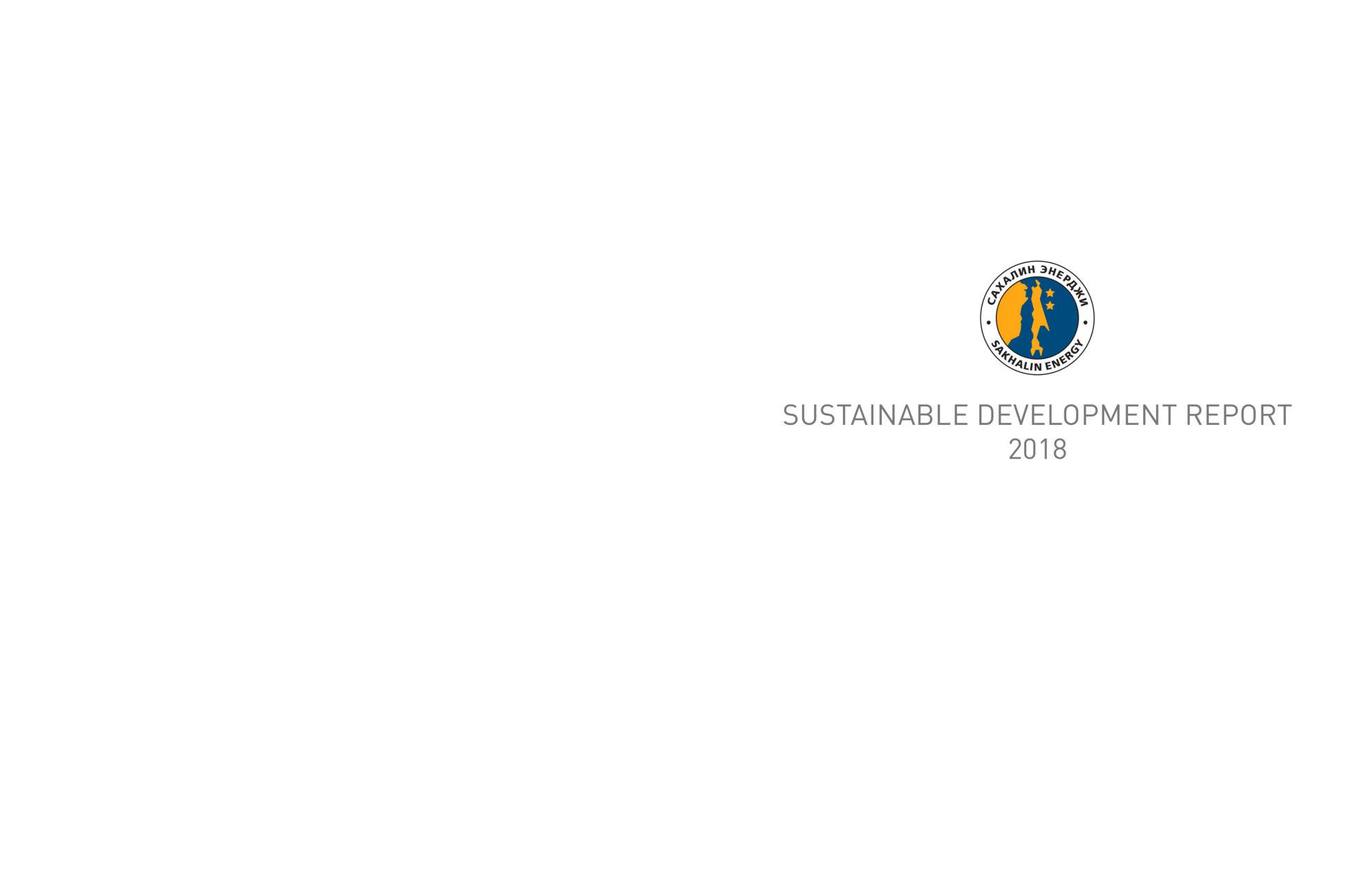 Sakhalin energy investment bpi investment fund pinoyexchange celebrity