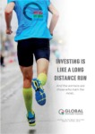 GLOBAL INVESTMENT HOLDINGS