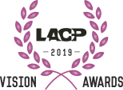 LACP 2019 Vision Awards - Top 20 Korean Annual Reports
